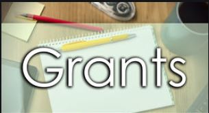 2020-2021 BAC Grassroots Grants deadline extended